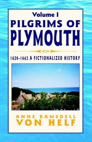 Download Pilgrims of Plymouth