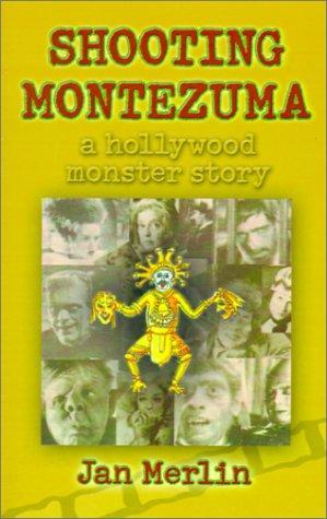 Download Shooting Montezuma