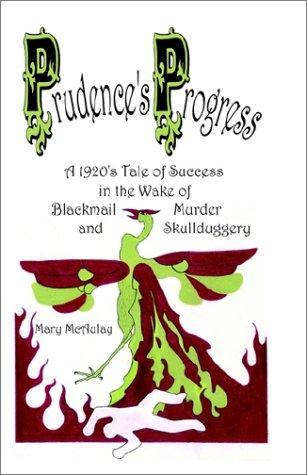 Download Prudence's Progress