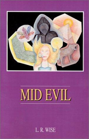 Download Mid Evil
