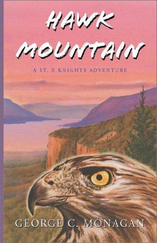Download Hawk Mountain