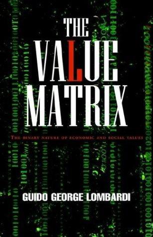 Download The Value Matrix
