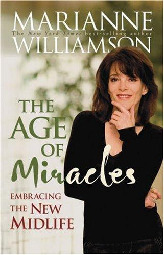 Download The Age of Miracles