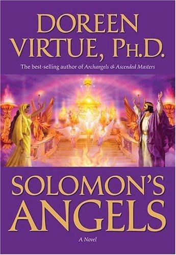 Download Solomon's Angels