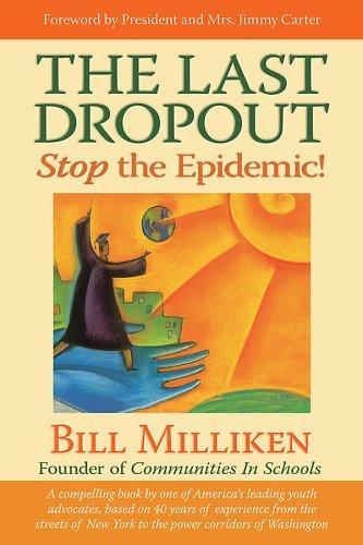 The Last Dropout