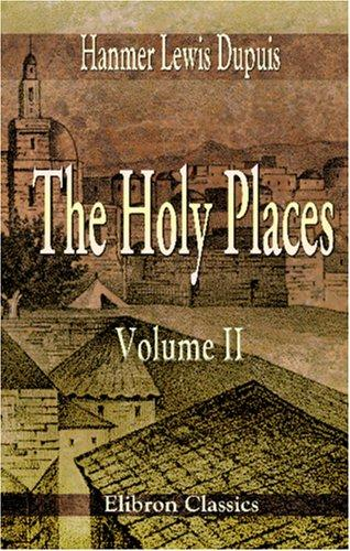 Download The Holy Places
