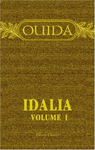 Download Idalia