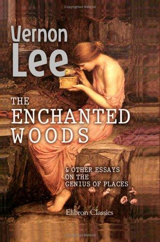 Download The Enchanted Woods