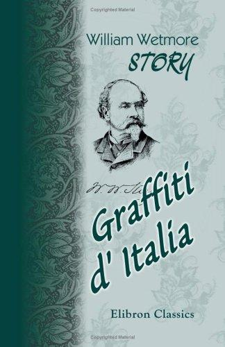 Download Graffiti d' Italia