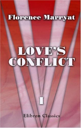 Love\'s Conflict