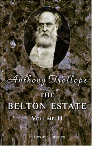 Download The Belton Estate