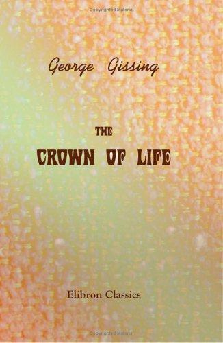 Download The Crown of Life
