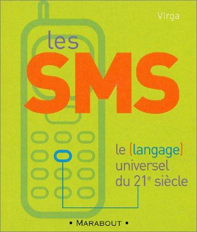 Le langage universel du 21e siècle
