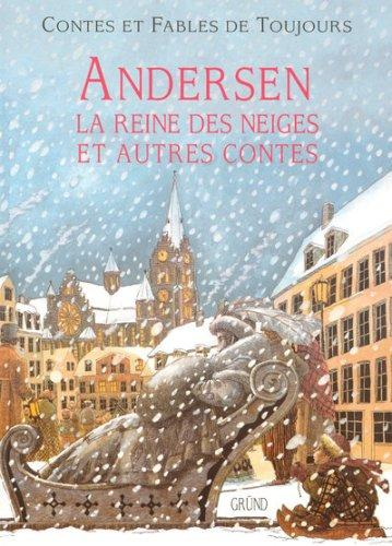 Download Andersen