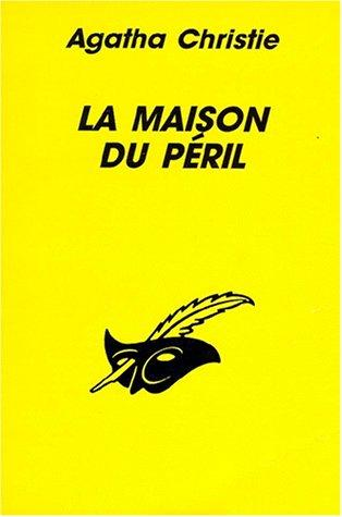 Download La maison du péril