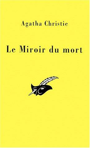 Download Le miroir du mort