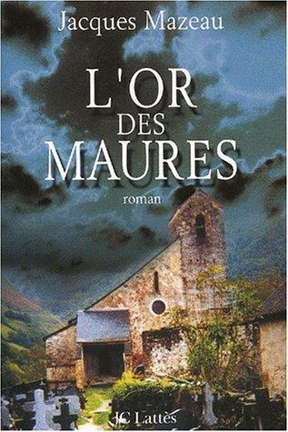 Download L'Or des Maures