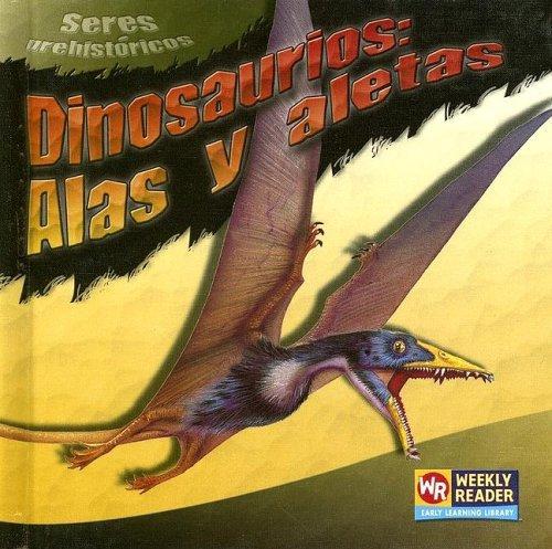 Download Dinosaurios