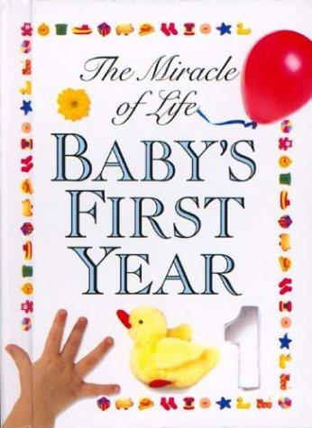 Download The Miracle of Life