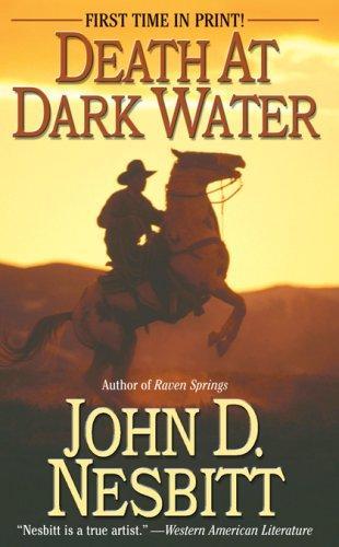 Download Death at Dark Water