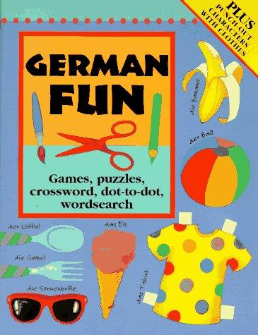 Download German Fun