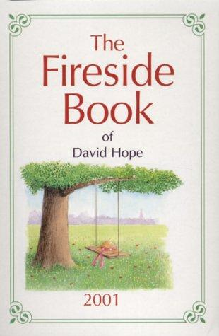 Download The Fireside Book (Annuals)