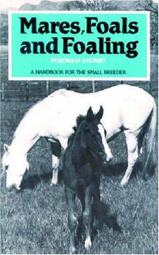 Download Mares Foals and Foaling