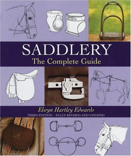 Download Saddlery