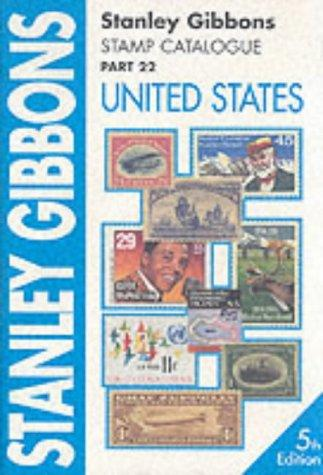 Download Stamp Catalogue