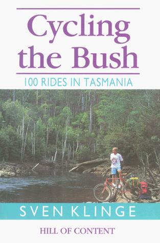 Download Cycling the Bush