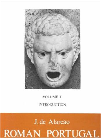 Download Roman Portugal