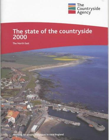 The State of the Countryside 2000