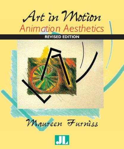 Download Art in Motion
