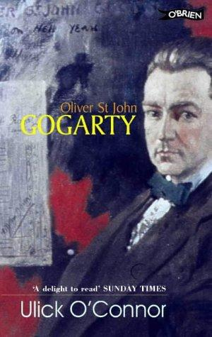 Download Oliver st John Gogarty