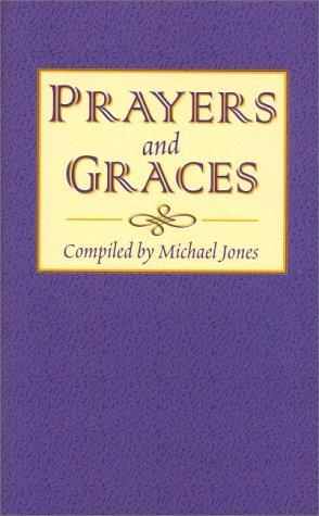 Download Prayers and Graces
