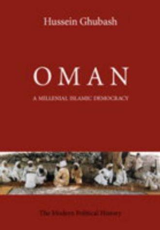 Download Oman