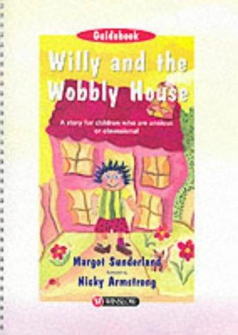Download Willy and the Wobbly House