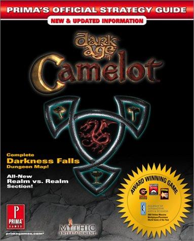 Download Dark Age of Camelot