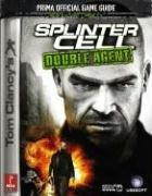 Splinter Cell by Dan Birlew