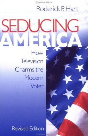 Download Seducing America