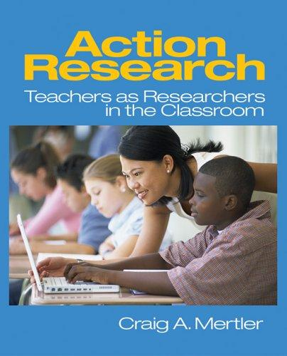 Download Action research