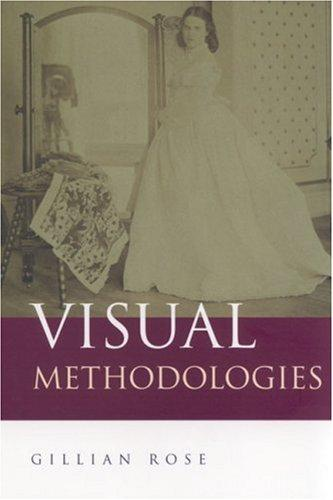 Download Visual methodologies