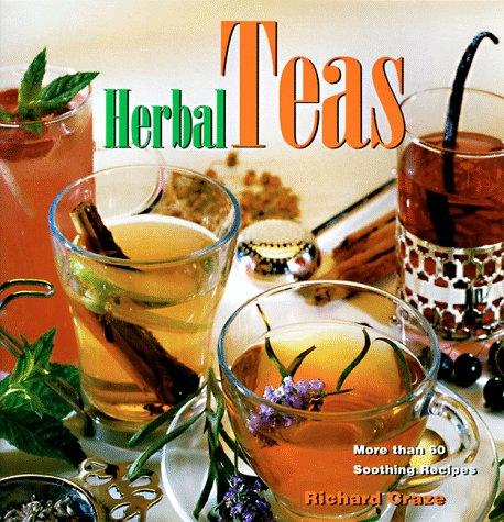 Download Herbal Teas