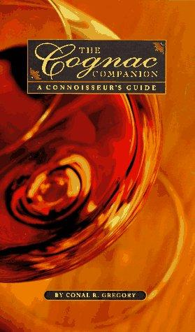 The Cognac Companion