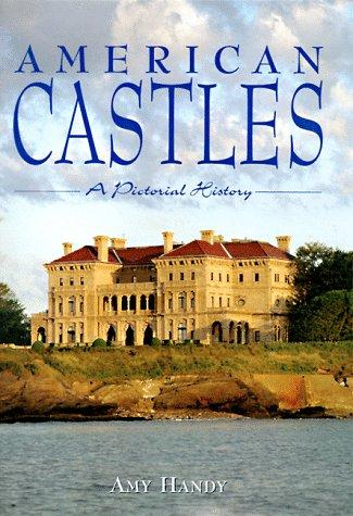 Download American castles