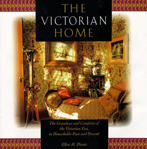 Download The Victorian Home