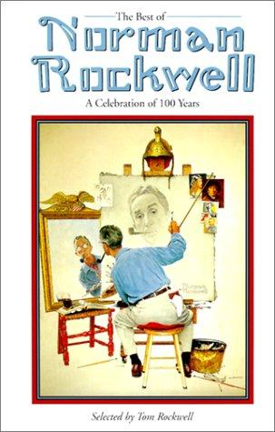 Download The Best of Norman Rockwell
