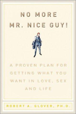 Download No More Mr. Nice Guy!