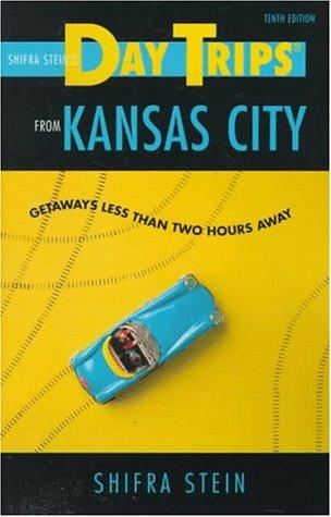 Download Day Trips from Kansas City