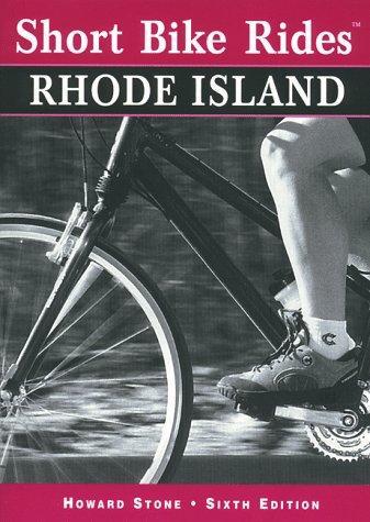 Download Short bike rides in Rhode Island
